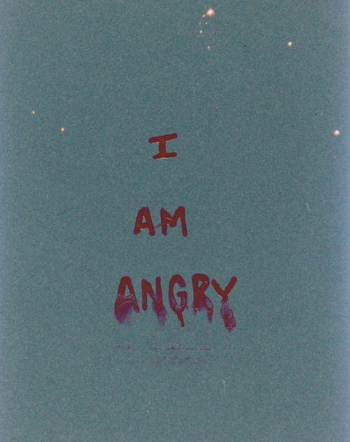 bersicht:: Fire-Kids-Lauf in Anger 2010:: CIMG4003