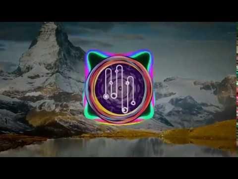 Gustavo Santaolalla Babel Fi Remix Remix Music Music Songs Remix