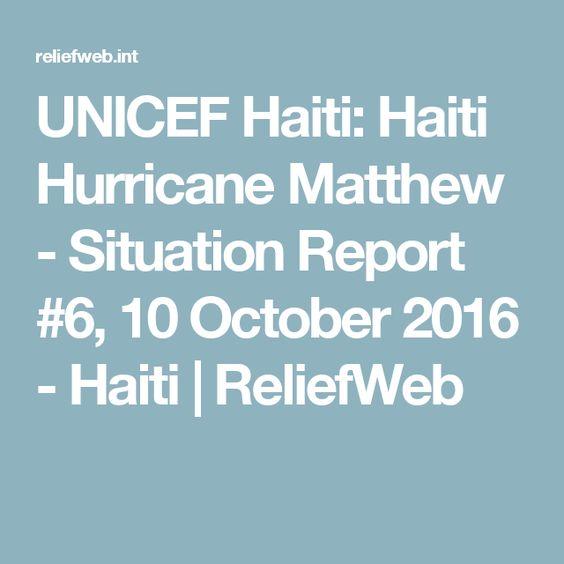 radar+map+2png (810×455) Hurricane Matthew Pinterest - situation report