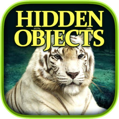 Hidden Objects: Into the Animal Kingdom by Big Bear Entertainment, http://www.amazon.com/dp/B00FGQCP6A/ref=cm_sw_r_pi_dp_gcUysb09ZNC34
