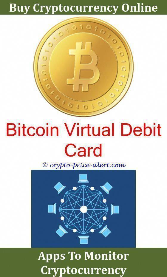 cryptocurrency exchange india news