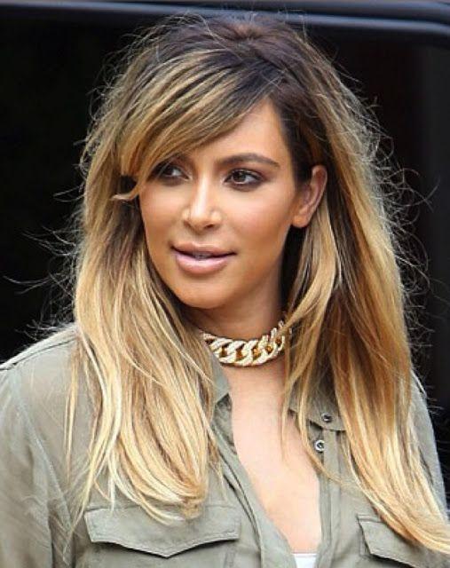 Feirinha Chic : Como diminuir o frizz do cabelo