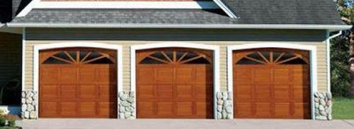 45 Ultimate Types Of Garage Door Openers 14 In 2020 Affordable Garage Doors Broken Garage Door Garage Doors