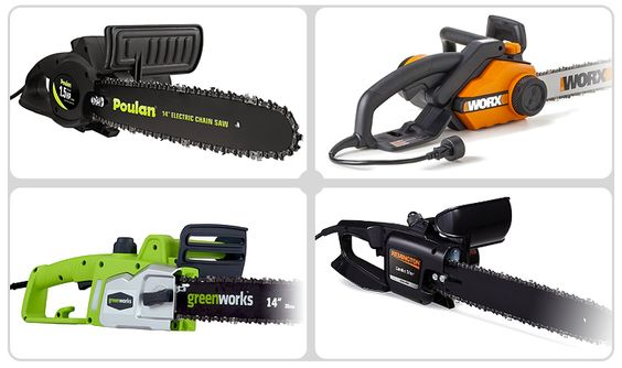 Cheap chainsaws under $100 are hard to find, especially good ones. Here are a few recommendations.