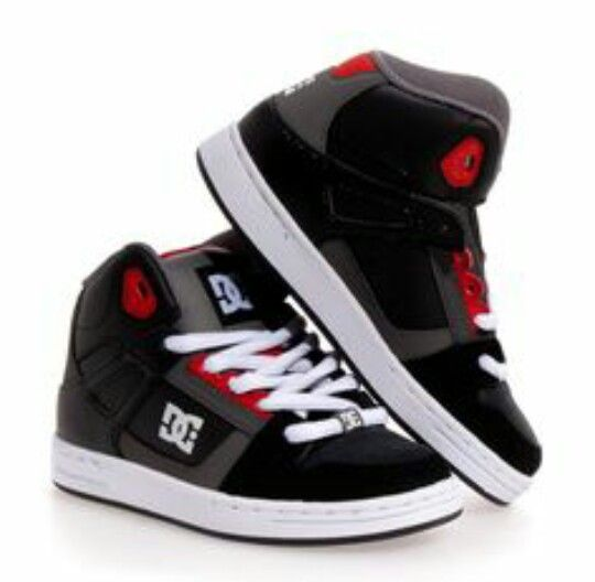 ~Love these...<3