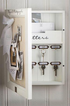 Surprisingly Cute Home Interior Ideas
