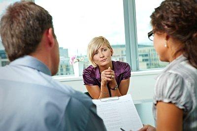 Manche Arbeitgeber verhalten sich im Bewerbungsprozess wie Diktatoren. Aber man erntet immer, was man sät...