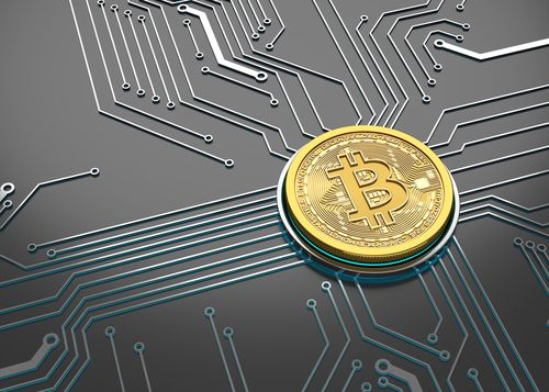 best cryptocurrency for dlt technology