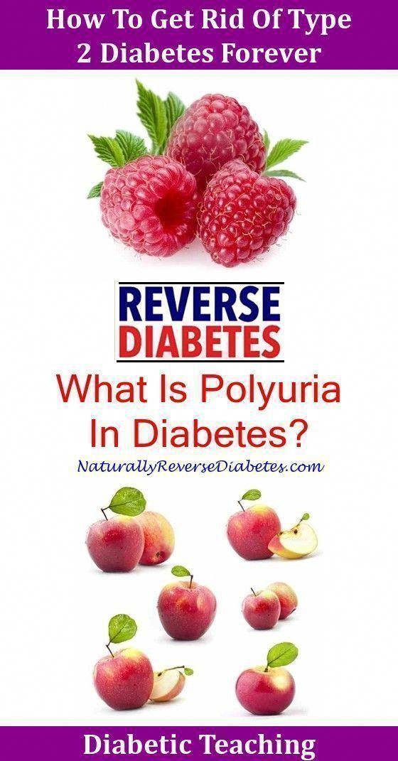Can You Get Diabetes From Fruit Sugar Mellitus Can You Get Rid Of Type 2 Diabetes Main Reason For Diabetes Type 1 Diabetes In Children Low B Diabetes Education Reverse Diabetes Diabetes Information