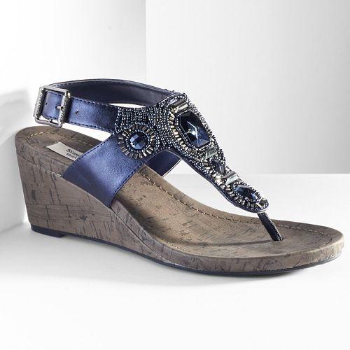 Vera Wang Flat Wedding Shoes
