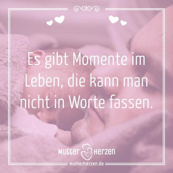 ...es gibt Momente im Leben,.....!!!