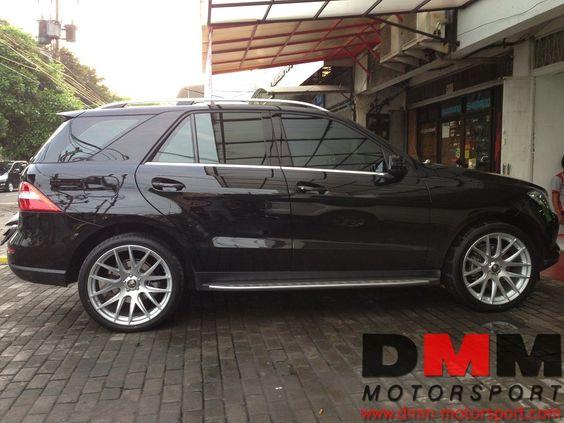 Mercedes benz ml350 rims mercedes benz ml350 2013 i for Mercedes benz accessories ml350