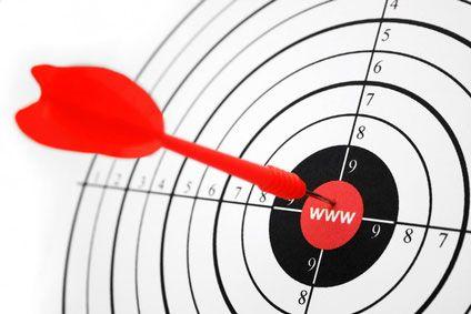 ¿Cómo tengo que optimizar el posicionamiento web de mi sitio? Para optimizar el posicionamiento web (SEO) de una web sigue los siguientes 3 pasos: 1.- Selección de las palabras clave o keywords de tu sitio web. Este análisis aunque parezca muy básico, en realidad tiene gran importancia, ya que nos permite seleccionar el nicho de mercado donde queremos posicionar nuestra tienda