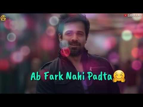 Ab Fark Nahi Padta Emraan Hashmi Dialouge Whatsapp