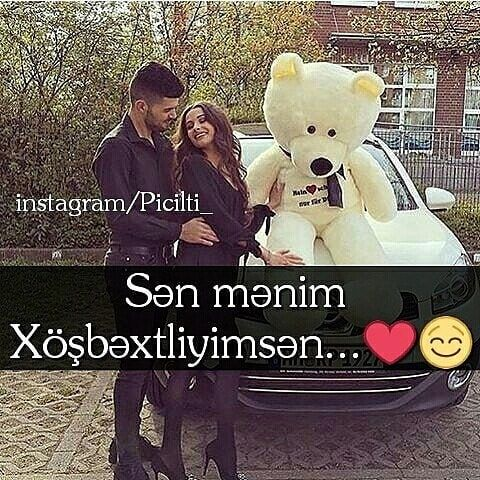 140 Likes 4 Comments Yazili Səkillər Yazili Sekiller On Instagram Yazilisekiller Teddy Bear Teddy Animals