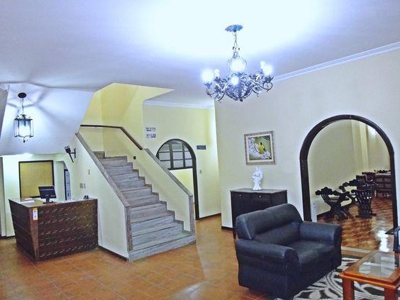 Hotéis e pousadas em São Lourenço? O Hotel real é a solução http://hotelrealsaolourenco.com.br/