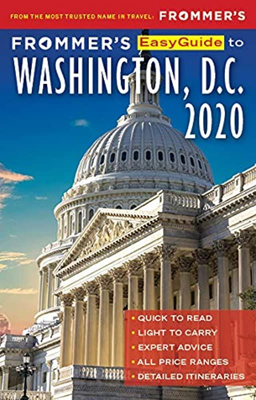 Kindle Frommer S Easyguide To Washington D C 2020 Author Meredith Pratt Bookworld Ireadeverywhere Kindlebargain Wha In 2020 Ebook Books To Read Franklin Books
