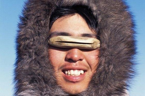 nunavut inuktitut dictionary