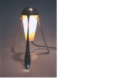 TODAS LAS LAMPARAS RECICLADAS
