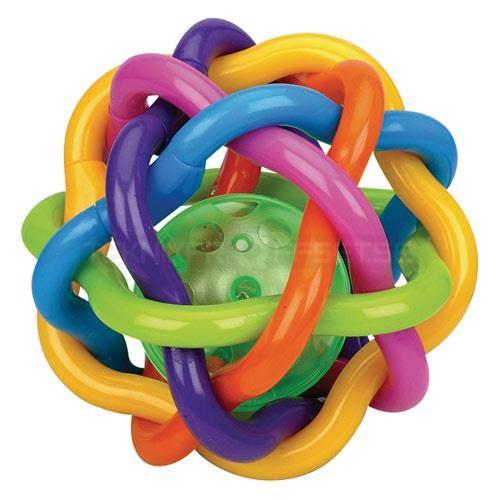 http://www.teknikproffset.se/Leksaker-barn-baby/Babylek/Aktivitetsleksaker/Playgro-Bendy-Ball-Mjuk-Boll.htm