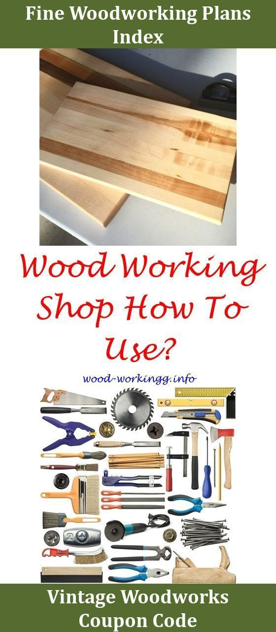 Pin on woodworking stool plans