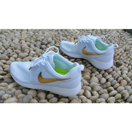 Nike Sports Shoes for Men - Jabong