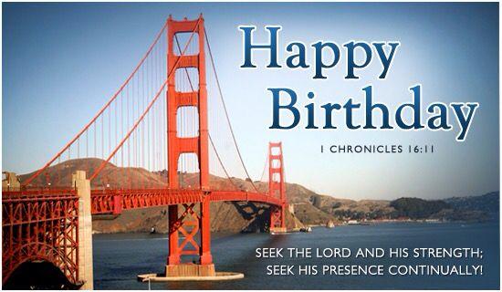 Birthday Ecards Personalized Free ~ 40 best birthday ecards images on pinterest happy birthday