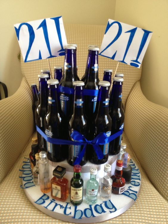 21 Gifts For Your Bestie S 21st Her Campus