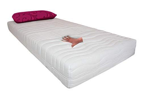 Cold Foam Mattresses 180 200 Foam Mattress Mattress Queen Foam