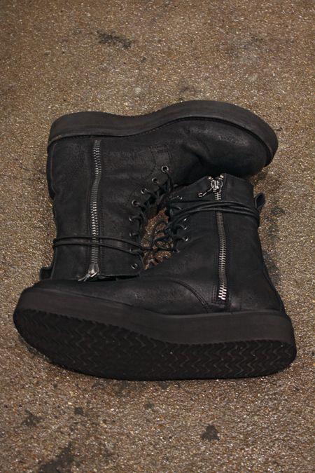 stiefel,boots, schwarz, leder, männer, men, man