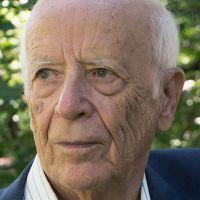 """Emilio Lledó: """"La raíz del mal está en la ignorancia, el egoísmo, la codicia""""   Lecturas Sumergidas"""