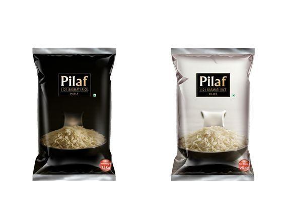 Download Rice Packaging Design Inspiration Food Packaging Design Rice Packaging Packaging Design