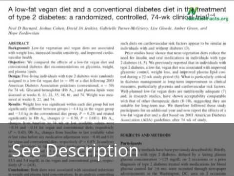 list of diabetes medications - http://nodiabetestoday.com/diabetes/list-of-diabetes-medications/?http://www.precisionaestheticsmd.com/