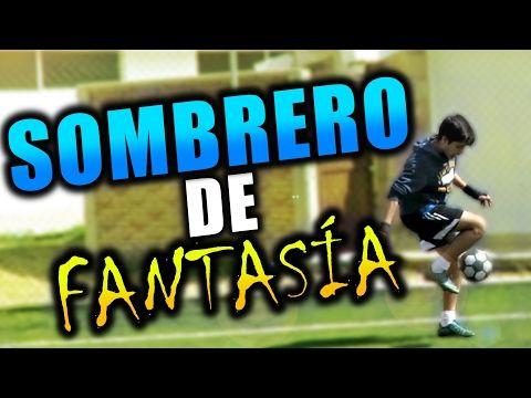 Sombrero De Fantasía Para Burlar A Tu Rival Látigo De Neymar Tutorial De Futbol Trucos De Futbol Youtube Trucos De Fútbol Fútbol Látigos