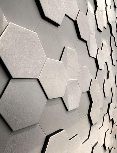cuir au carr tapissier d corateur paris fabricant panneaux en cuir une s lection de la. Black Bedroom Furniture Sets. Home Design Ideas