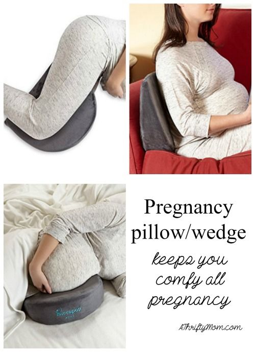 sanity saver during pregnancy when you can finally get some rest! Pregnancy pillow