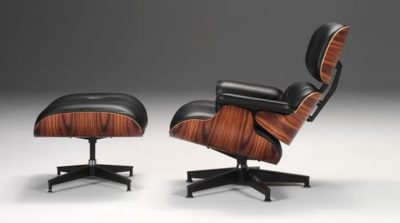 Herman Miller Chair With Ottoman - http://backyardidea.net/herman-miller-chairs/herman-miller-chair-with-ottoman/