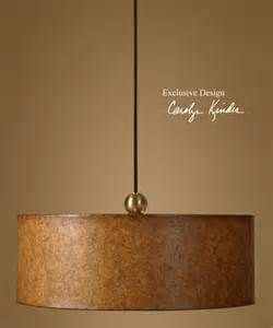 light cork walls - - Yahoo Image Search Results