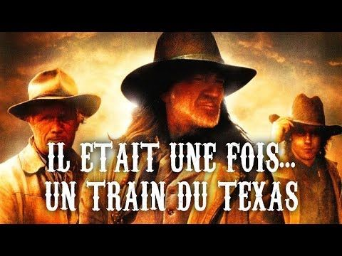 Epingle Sur Western Movies
