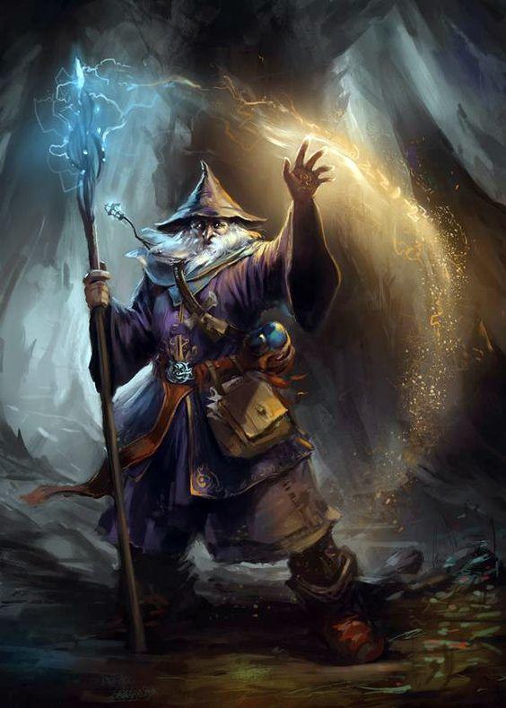 wizard of wor wallpaper - photo #33