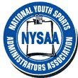 National Youth Sports Administrators Association