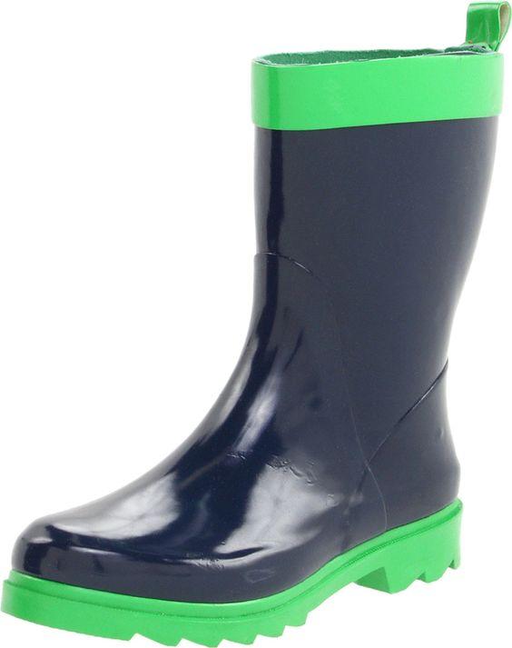 Dirty Laundry Women's Rodwell Boot | Amazon.com