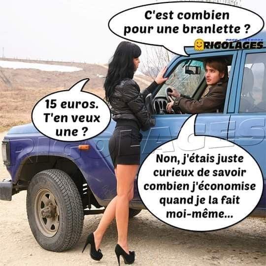 Epingle Par Clement Chevrin Sur Memes Images Droles Humour Humour Humour Blague