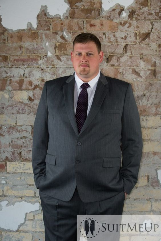 Big & Tall Mens Suits: Finding the perfect suits for Big and tall mens suits and Fat Men is no longer a tough job. anthonyevans.tk has large collections of suits available in a wide variety of colors that are suitable for everyday as well as special occasions.