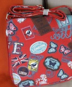 bolso-vaquero-london-rojo