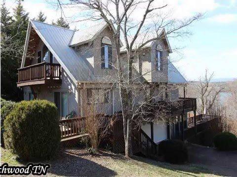 4 bedroom house for sale in River Haven Subdivision Birchwood TN http://teamtimwest.com Tim West, Keller Williams Realty : 1200 Premier Dr Ste 140 Chattanoog...