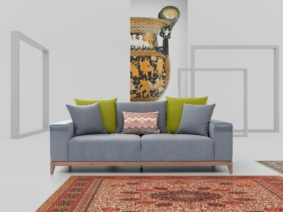 I Love It Kiev | Saloni Mobilya | Home Dream | Pinterest | Sofa .