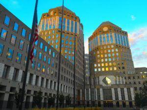 Cincinnati is one of the largest cities in Ohio and is the largest centered Metropolitan statistical area http://pricelinehomes.com/cincinnati-mls-offers-great-options-in-cincinnati-real-estate/