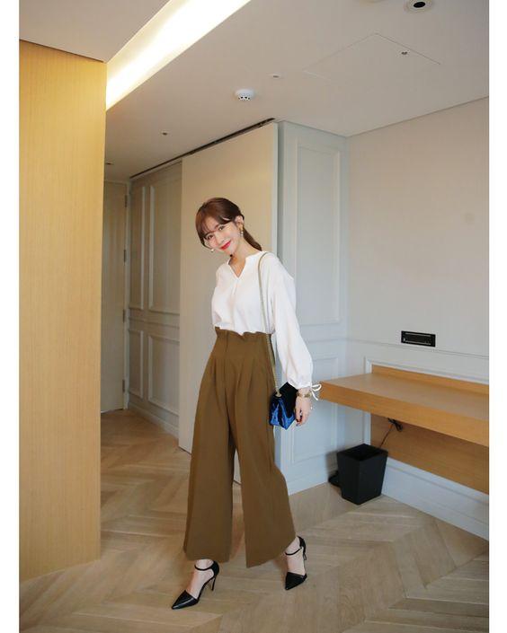 #Dahong(MT) style2017 #Soyeon