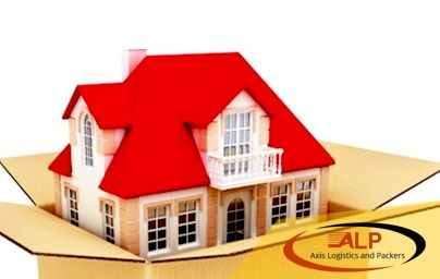 Choose Axis Logistics and Packers for all your shifting requirements be it domestic or international.